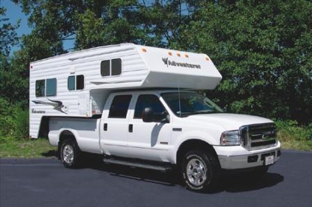 New Used Truck Camper Rv Supplies Rv Accessories Rv