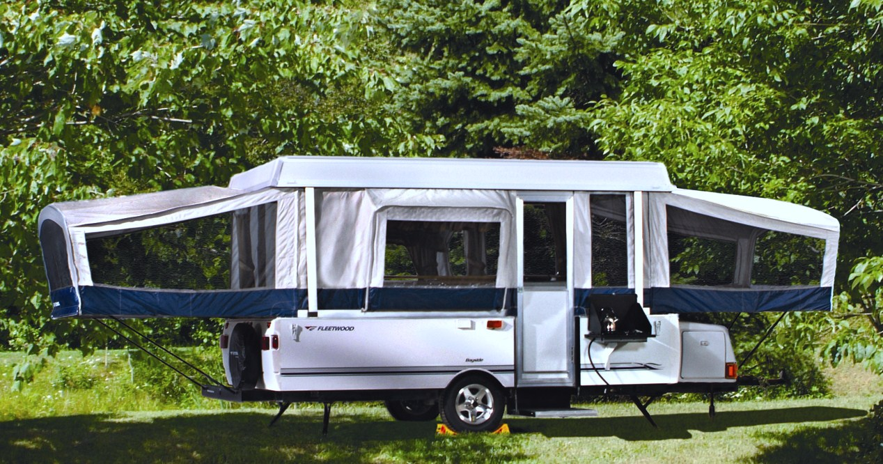 Lastest RV Parts Camper Parts PopUp Parts Motorhome Parts
