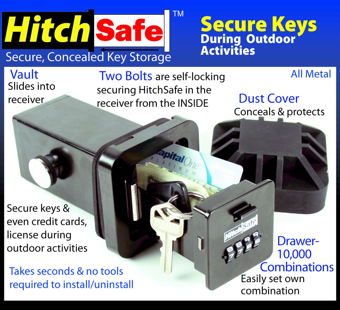 hitch covers trailer hitch covers receiver cover
