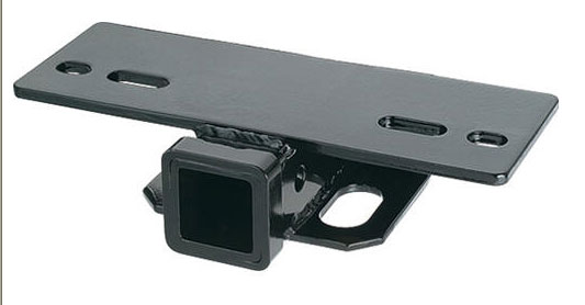 Hitchsafe For Trailer Hitches Hitch Receivers Trailer